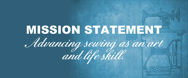Indy ASG Mission Statement