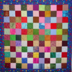 caring-quilts-for-st-vincent
