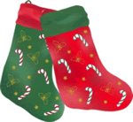 christmas-stockings-2